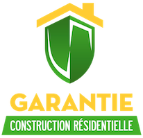 Constructions martin cousineau construction r sidentielle for Garantie construction