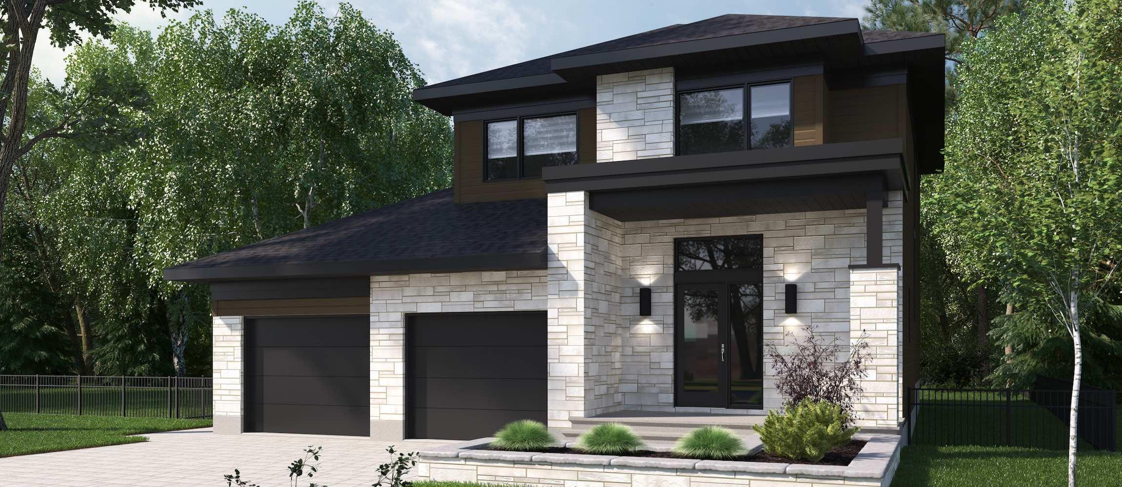 Construction maison neuve l assomption for Aide construction maison neuve