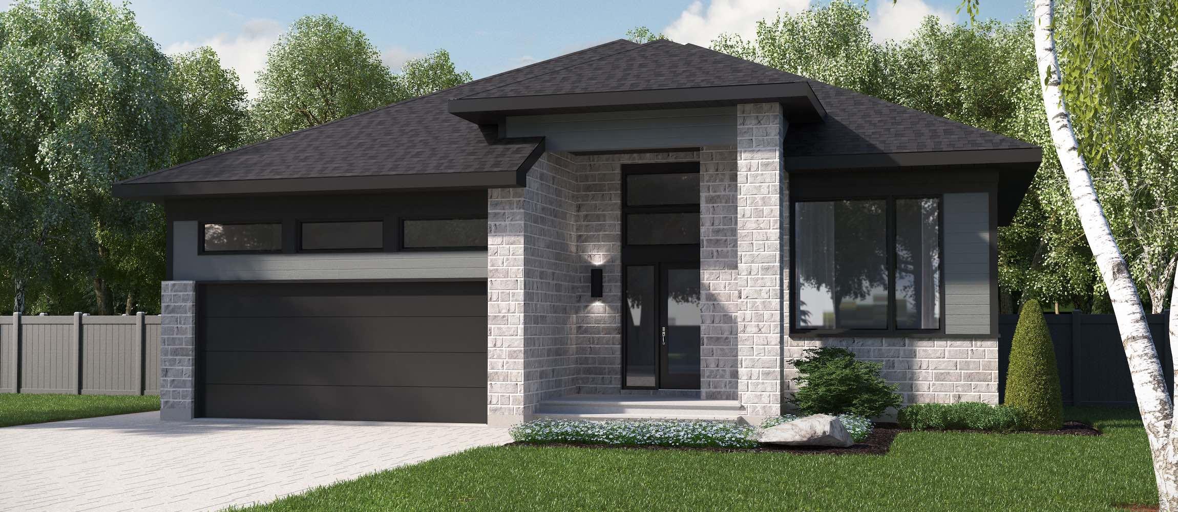 Cout construction maison retaise for Cout annexe construction maison